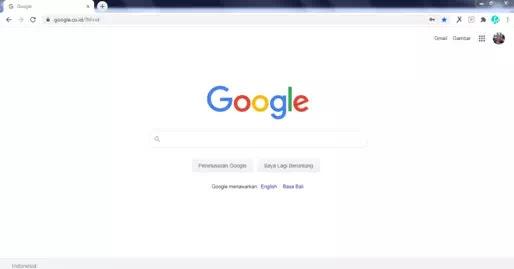 cara menyimpan halaman situs sebagai PDF di browser Google Chrome-1