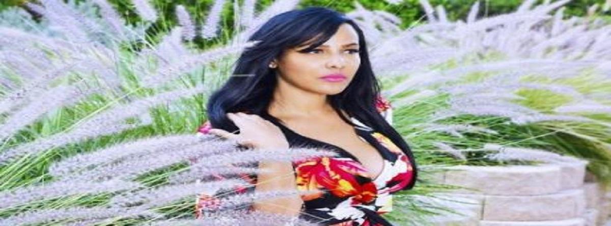 actriz dominicana Jane Santos mentes criminales