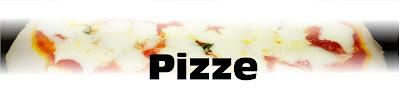 ricette pizza al lievito madre