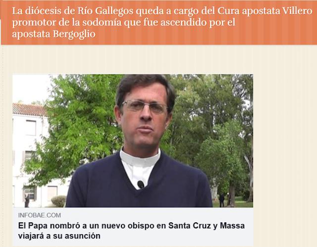 https://enraizadosencristo.wordpress.com/2019/03/22/queda-a-cargo-de-la-diocesis-de-rio-gallegos-el-cura-apostata-villero-promotor-de-la-sodomia-que-fue-ascendido-por-el-apostata-bergoglio/