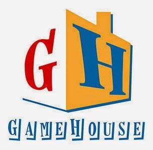 Kumpulan Serial Number Game House