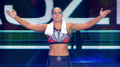 WWE Baszler Becky WM36 NXT wrestlemania Raw Women