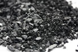 Tes karbon aktif untuk pengolahan emas