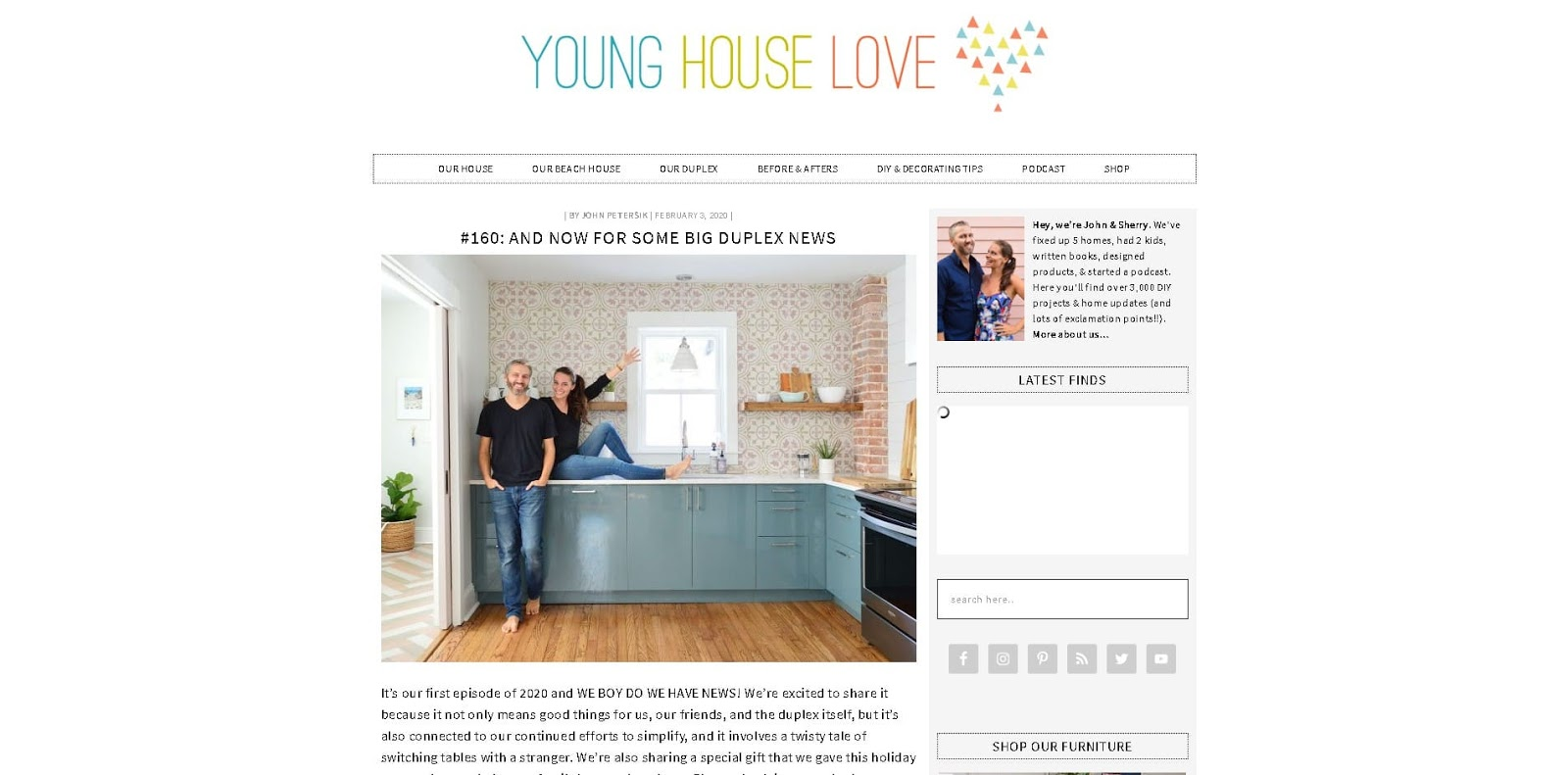 young-house-love-blog-niche-diy-home-improvement-interior-design