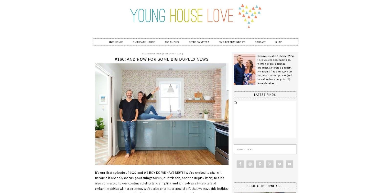 young-house-love-blog-niche-diy-home-improvement-interior-design