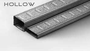 baja hollow