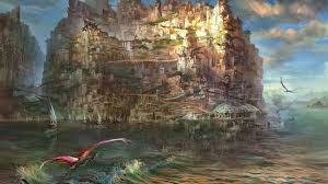 Torment Tides Of Numenera Game Setup Download
