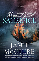 http://leden-des-reves.blogspot.ch/2014/09/maddox-brothers-jamie-mcguire.html