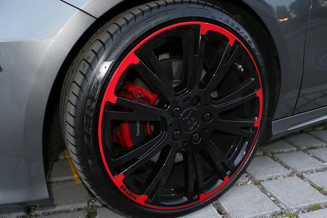 50 Dicas de como comprar pneus