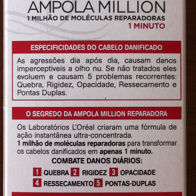 ampola-million-elseve
