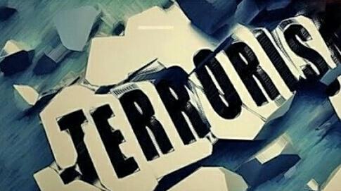 MUI: Potensi Terpapar Terorisme Sama Antara Pria dan Wanita