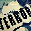 Seorang Wanita Terduga Teroris Diamankan Polisi Di Binjai Utara