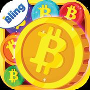 Bitcoin Blast - Earn REAL Bitcoin! apk download
