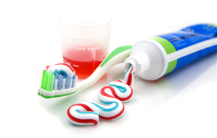 هذا الصباح- كيف تصنع معجون أسنان بالمنزل؟