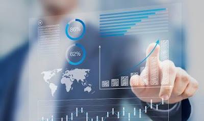 Insurance fraud, insurance, data analytics, big data, insurance fraud cases