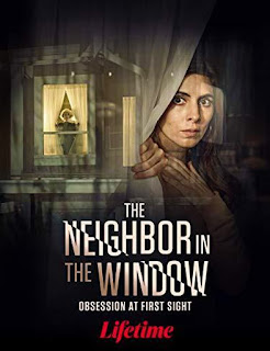 The Neighbor in the Window (2020) | DVDRip Latino HD GoogleDrive 1 Link