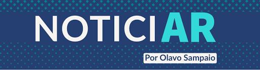 Blog Noticiar | por Olavo Sampaio