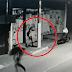 VÍDEO: Policial feminina reage a assalto e mata bandido
