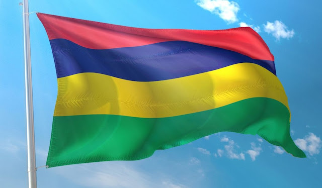 Mauritius Officially Coronavirus Free After Total Recoveries, No New Cases
