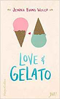 https://www.amazon.de/Love-Gelato-Jenna-Evans-Welch/dp/3959670915/ref=sr_1_1?s=books&ie=UTF8&qid=1503138920&sr=1-1&keywords=love+and+gelato