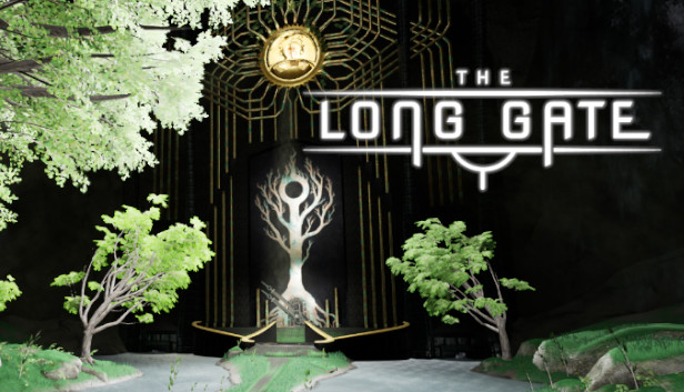 the-long-gate