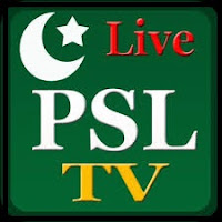 PSL-Live-Stream-2018-APK-Download-App-For-Android.