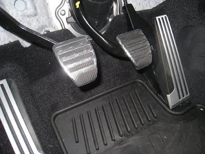 cara menyetel kopling mobil sedan - cara setel kopling hidrolik mobil - cara setel kopling mitsubishi canter - setelan kopling mobil avanza - setelan kopling mobil yang baik - cara menyetel kopling mobil grand max - cara menyetel kopling mobil kijang super - cara menyetel kopling truk