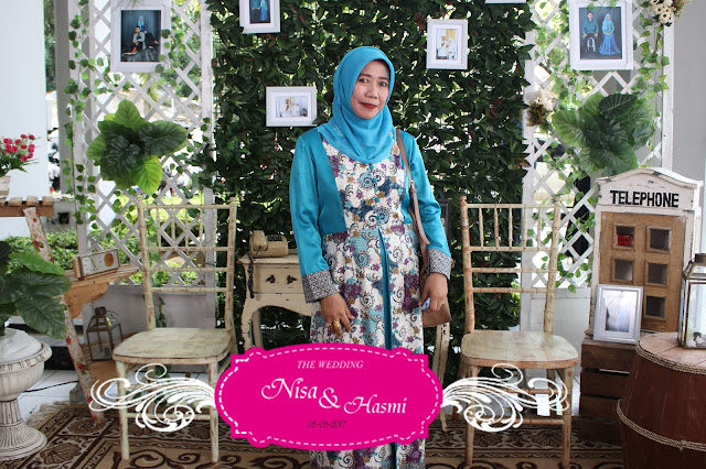 +0856-4020-3369 ; Jasa Photobooth Semarang ~Wedding Nisa Hasmi~