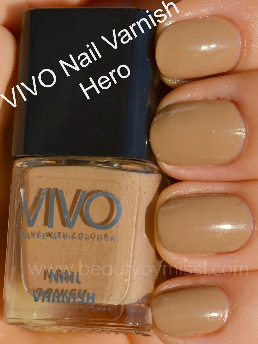 nail polish, nail varnish, nail lacquer, beige nails