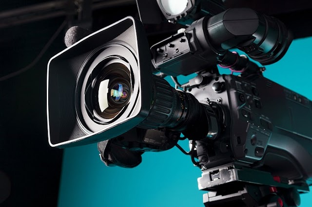 How Video Camera Hire Is Beneficial For Cinematographers – 3 Exceptional Benefits?