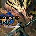 Primeiras impressões: Monster Hunter Rise