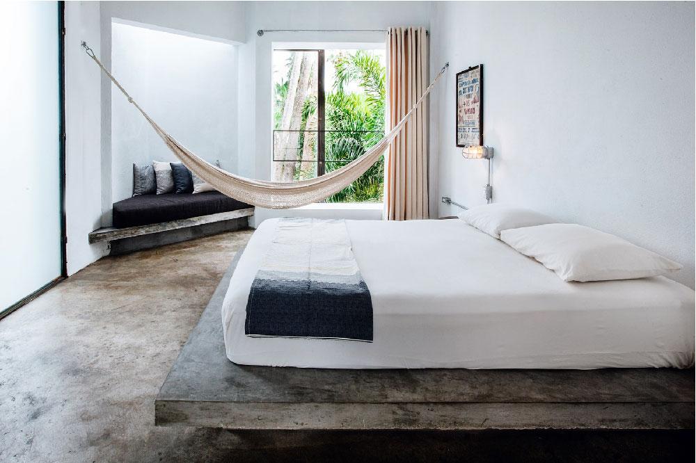 Airbnb è oggi una delle più grandi piattaforme di alloggi al mondo