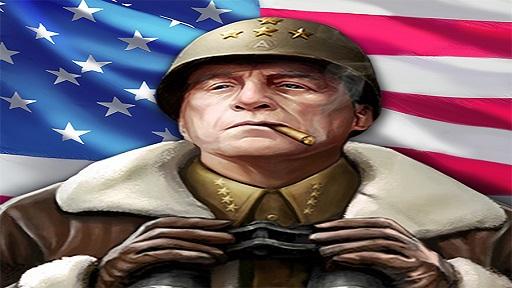 تحميل لعبة World War 2 WW2 Grand Strategy مهكرة للاندرويد