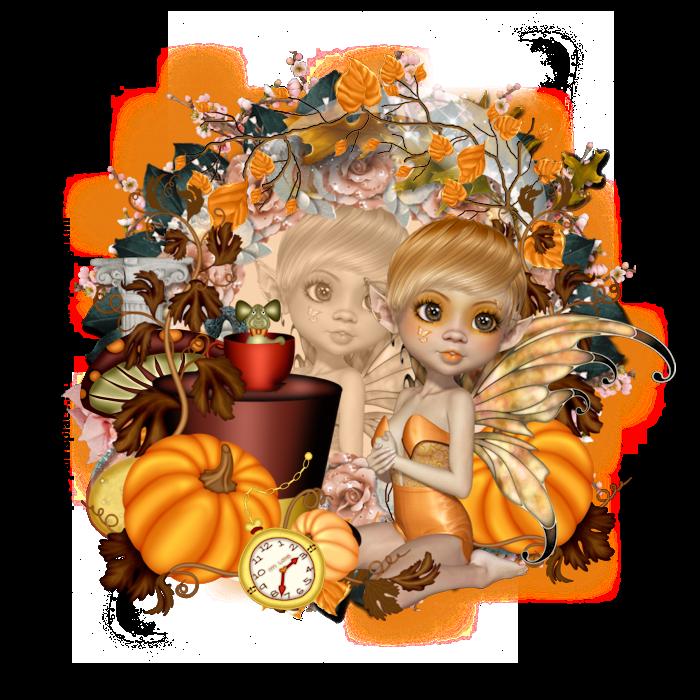 ANGELS/FAIRIES TAGS FairyAutumnWB10_Blank_FontQuestion%2Band%2BLovebyTB