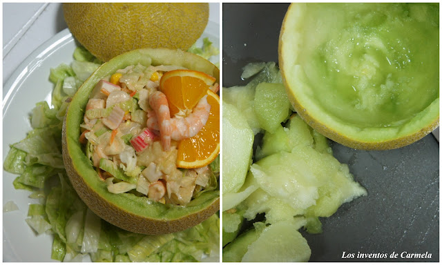 Cocteldemelon1.jpg