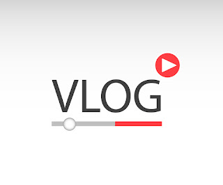 http://www.gryolszaka.com/blog/majowkowy-vlog-tworcy-rpg