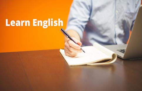 نصائح هامة لتعلم اللغة الإنجليزية بسرعة