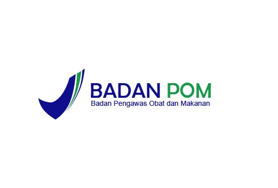 Lowongan Kerja BPOM PPNPN April 2021