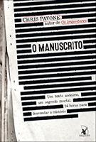 O Manuscrito