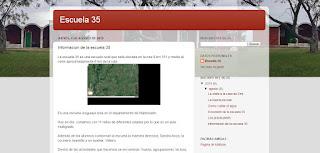 blog escuela 35