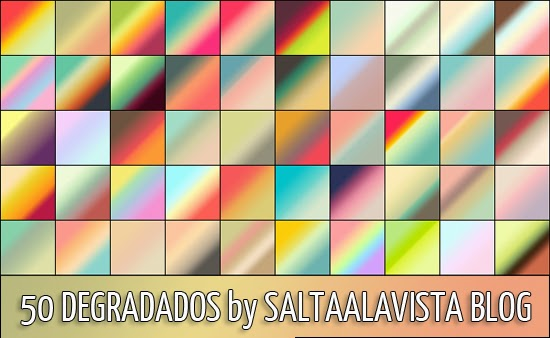 50_Degradados_by_Saltaalavista_Blog