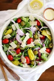 2 Quick Salad recipes,salad recipes,salad recipe,salad,healthy salad recipes,easy recipes,recipe,healthy recipes,easy salad recipes,salad recipes for lunch,healthy salad,salad recipes for weight loss,chicken salad recipe,salad dressing,salad (type of dish),recipes,salad dressing recipes,chicken salad,russian salad,vegetable salad recipes,salad preparation,vegetarian salad recipes,vegetable salad,tasty salad recipe,russian salad recipe