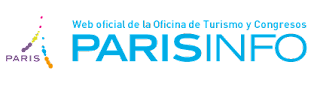 http://www.paris.fr/