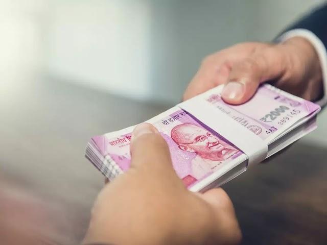 तत्काल धन की आवश्यकता होने पर आपको काम आ सकता है ब्रिज लोन, जानिए कैसे करें आवदेन और कितना मिलेगा लोन
