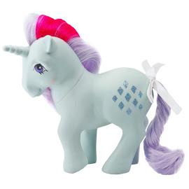 My Little Pony Sparkler Classic Unicorn and Pegasus Ponies II G1 Retro Pony