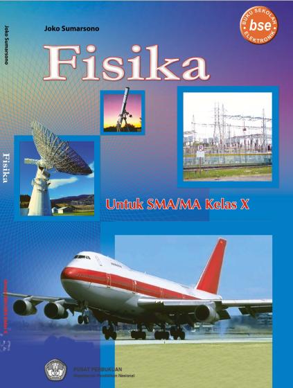 Download Buku Fisika Kelas 10 Kurikulum 2013 Guru Galeri