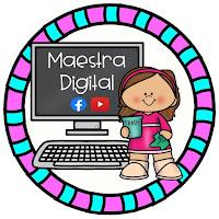 maestra-digital