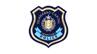 Islamabad Police Jobs Online Apply - Islamabad Capital Territory Police Jobs 2021 - ICT Police Jobs 2021
