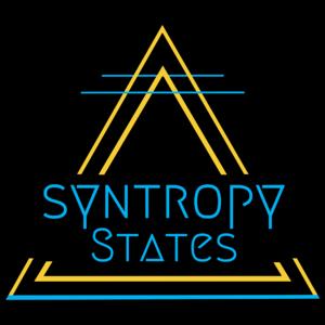 Syntropy States Coupon Code, SyntropyStates.com Promo Code