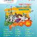 Cheria Holiday Hadir di Kompas Travel Fair
